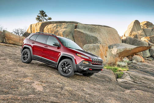 2014 jeep cherokee lift kit suspension lift and accessories. Cars Review. Best American Auto & Cars Review