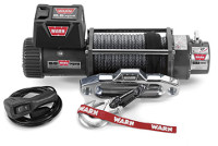 Warn Ultimate Performance Winch
