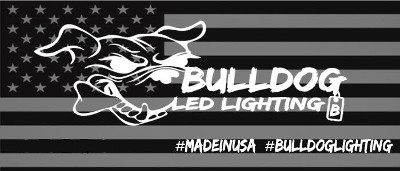 Bulldog Lighting