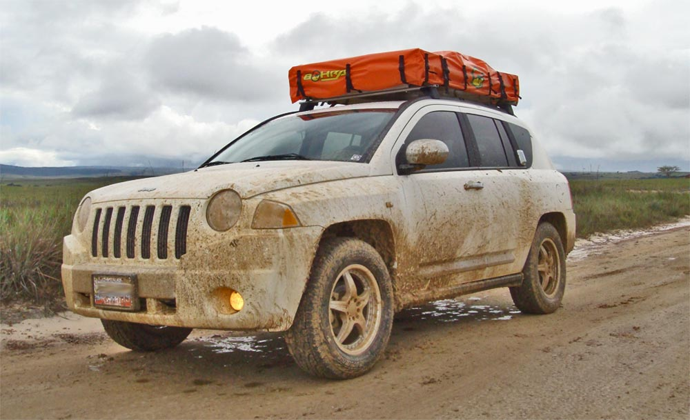 "2014 Jeep Cherokee Lift Kit >> Jeep Compass Lift Kit: 2.125"" Jeep Compass Lift Kit, all years thru 2018 & 2019 !! Jeep Renegade ..."