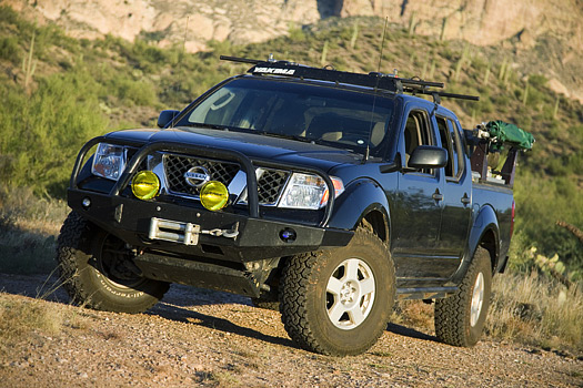 Nissan Frontier Lift Kit: OME Nissan Frontier Lift Kit on ford excursion lifted, ford ranger lifted, jeep cherokee lifted, toyota tacoma lifted, nissan navara, nissan trucks, nissan patrol, nissan xterra, honda accord lifted, nissan titan, chevy silverado lifted, ford f150 lifted, chevy colorado lifted, toyota fj lifted, toyota 4runner lifted, toyota pickup lifted, jeep patriot lifted, nissan pathfinder, gmc sierra lifted, ford edge lifted,