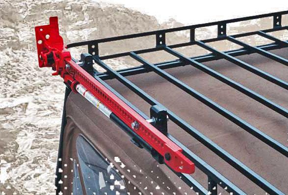 Safari Rack For Your Jeep Grand Cherokee Zj Wj Wk Wk2
