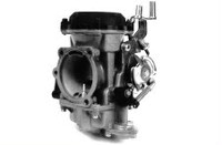 44mm Harley Carb