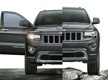 Jeep Grand Cherokee Lift Kit >> Grand Cherokee Lift Kits Suspension Parts Jeep Grand Cherokee Lifts