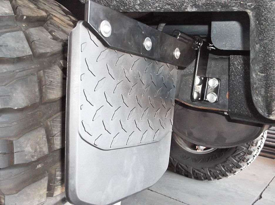 jk-mudflap-side-view.jpg