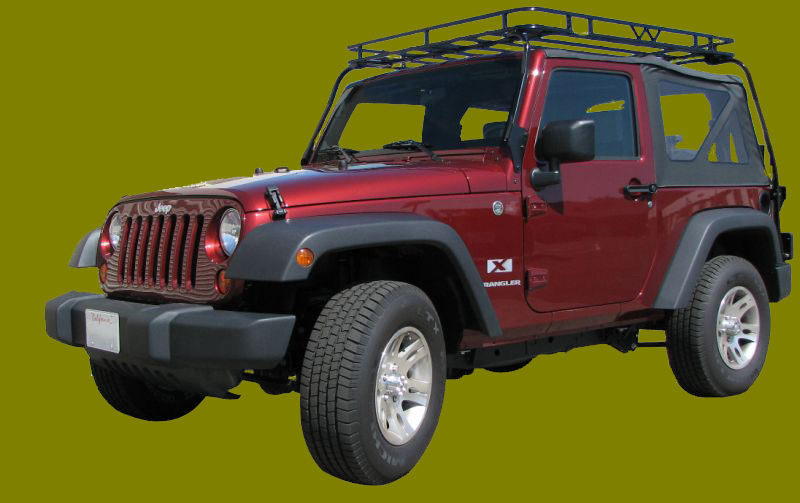 control black this installations carrier system installation roof jk yakima landing car rack box skybox pad is unlimited hardtop tracks photos custom a tower cargo jeep wrangler crossbars
