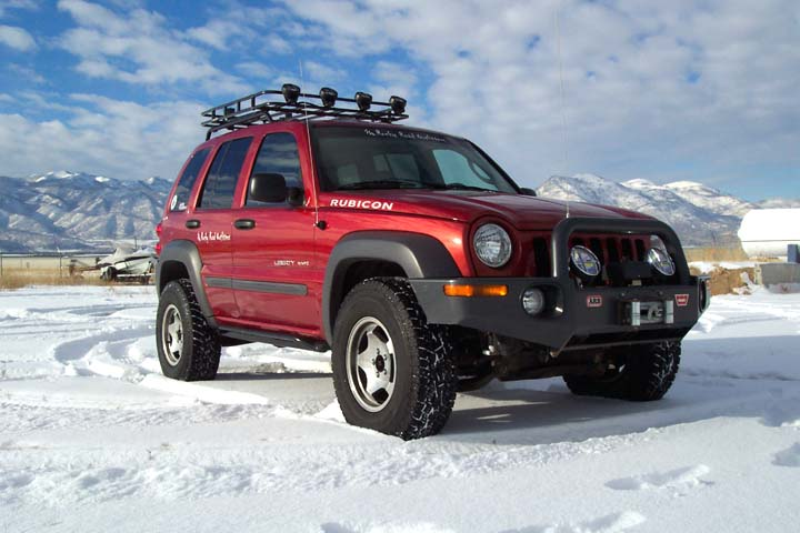 Jeep Grand Cherokee Wj Builds further Ford Leveling Lift Kit 554 as well 99 Cherokee Driveshaft Vibration 212033 also Gm Leveling Lift Kit 1307 8 besides Watch. on lifted jeep cherokee 4x4