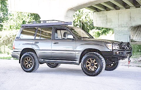 lexus lx470 lifts kit old man emu lexus lx470 lift kit old man emu lexus lx470 lift kit