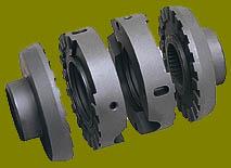 suzuki samurai gears, lockers, driveshafts, hubs, low gears