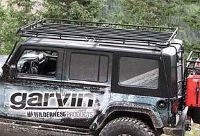 Jeep Accessories Fender Flares Compressor Lights Mounts For