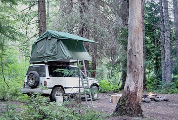 tracker-sidekick-roof-top-tent
