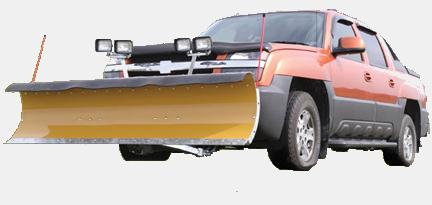 jeep liberty snow plow   jeep liberty snow plow