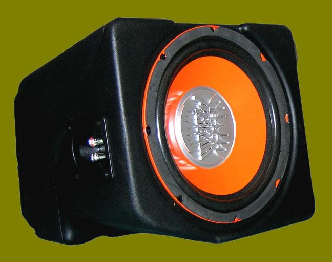 Jeep Wrangler Yj Tj Jk Rubicon Cj Speaker Kits