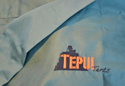 Tepui-bed-sheets