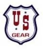 US Gear Calculator