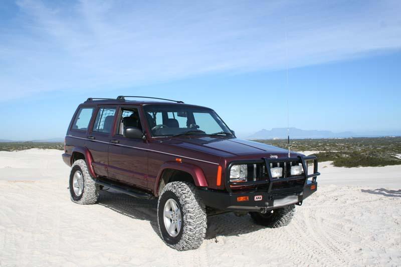 Jeep Lift Kits Deals On 1001 Blocks