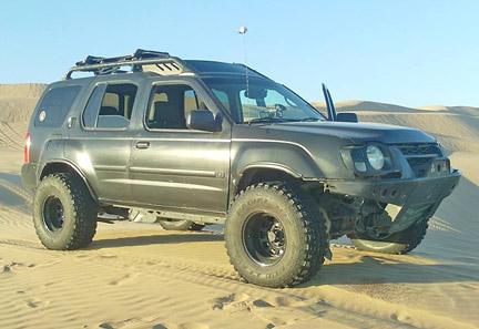 xterra parts and accessories nissan xterra offroad parts nissan xterra offroad parts